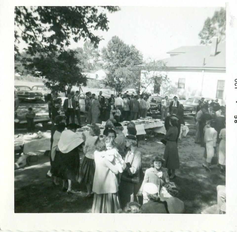 FUMC 1958-4