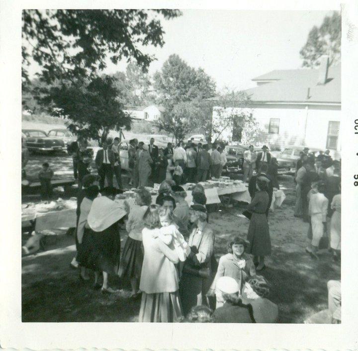 FUMC 1958-5