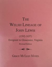 John Lewis Family_200w