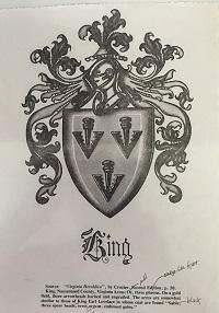 King_family