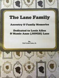 Lane_family