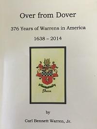 Warrens_1638-2014