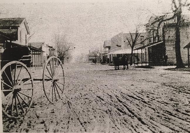 1890_Main_Street_E